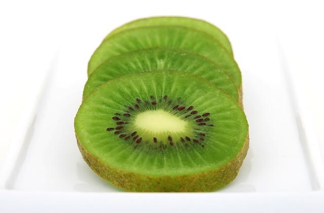 kiwi-1239244_640