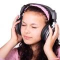 imparare ad ascoltarsi