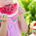 Mangia piano per stare sano