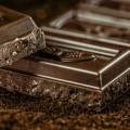 sonno e cioccolato fondente