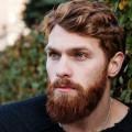 barba fascinosa