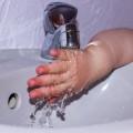 lavarsi poco