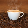 caffè anticancro