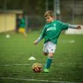 calcio e vista