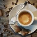 coffee-3095242_640