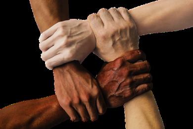 hand-1917895_640