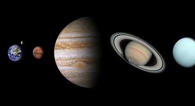 solar-system-gfa9bc4df0_640